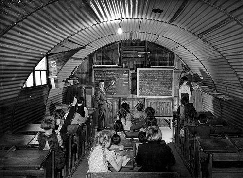 ecole-hollande-1946