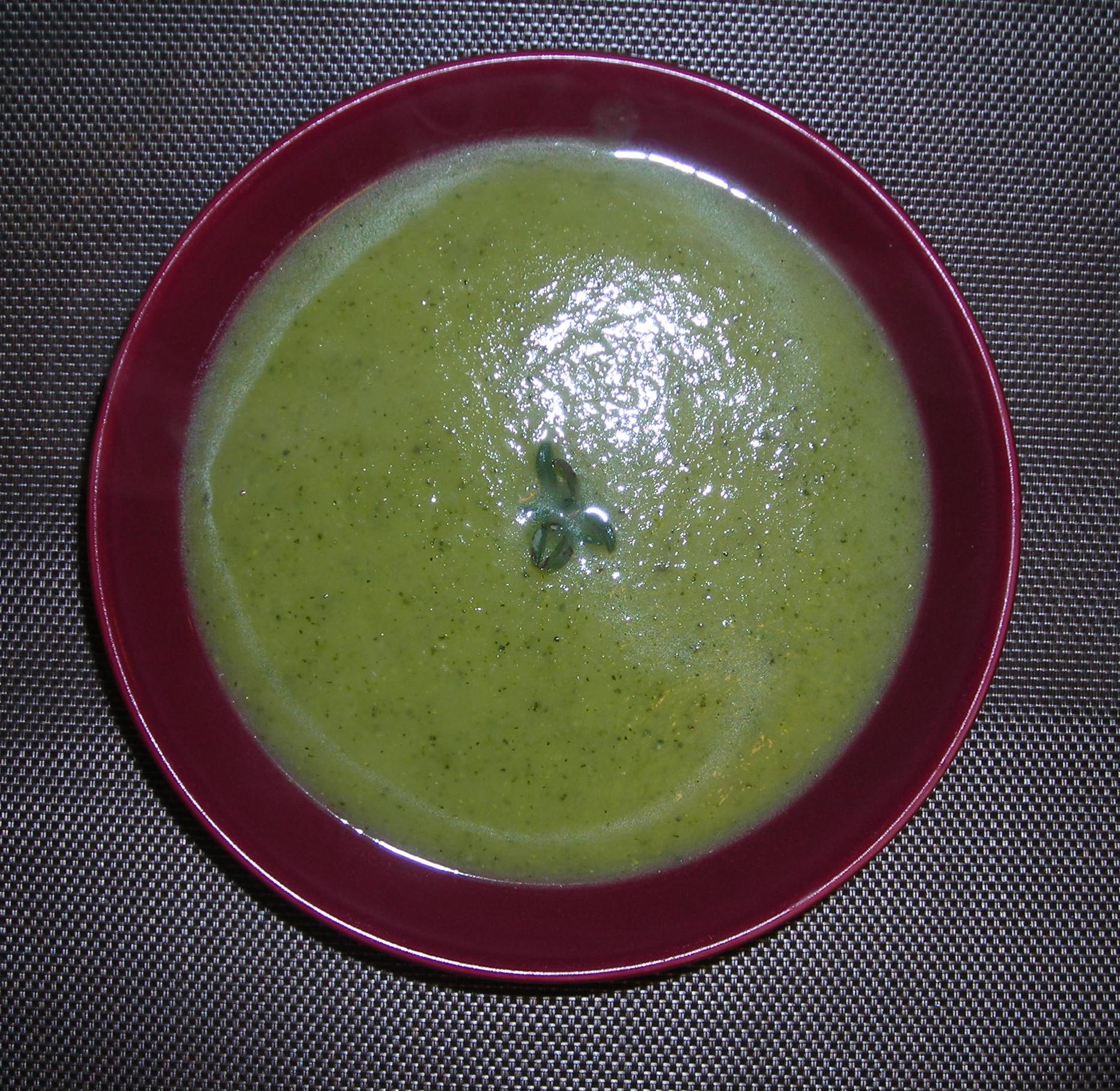 soupe_verte