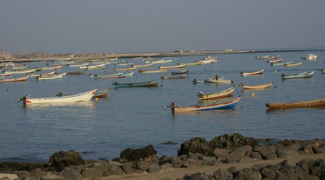 Collecter le patrimoine immatériel au Yémen : à propos des difficultés du terrain : le cas du fonds Fatima Al-Baydani