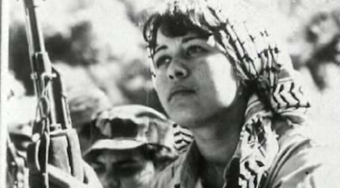 Journée Visual Studies : Projection du film «Looted and Hidden – Palestinian Archives in Israel», le 28 septembre à la MMSH