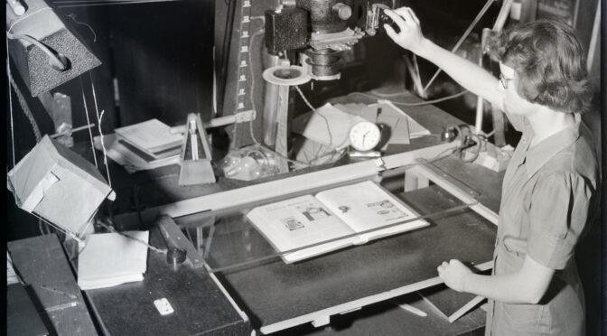Exploiter les archives de la recherche en partenariat, exemples du GED du campus Condorcet et de la TGIR Huma-Num