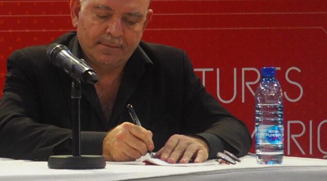 #IAD2021 : hommage à Umam documentation & research